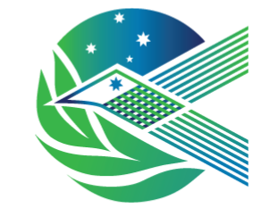 Logo for the Asia-Pacific Ministerial Conference on Disaster Risk Reduction, 2020