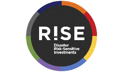 This new initiative brings together leading names in business, investment, insurance, the public sector, business education and civil society to develop global standards and promote risk-sensitive investment.