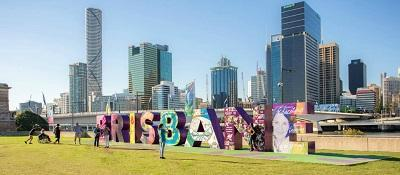 Brisbane is expecting over 2,000 delegates to attend the 2020 Asia-Pacific Minsiterial Conference on Disaster Risk Reduction